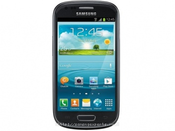 Ремонт Samsung Galaxy S3 mini