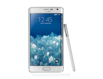 Ремонт Samsung Galaxy Note Edge